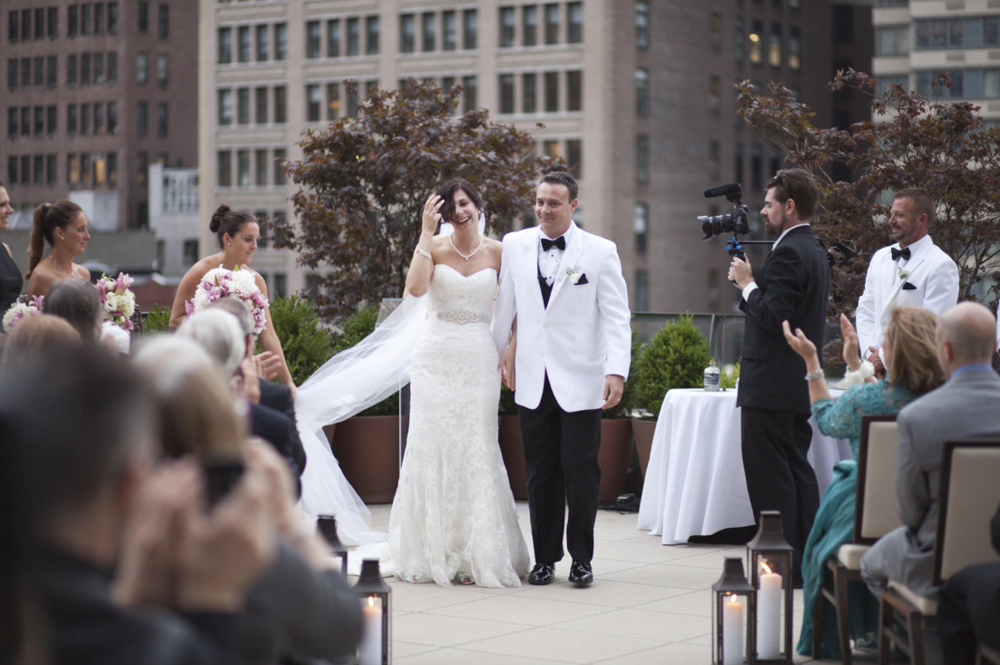 Eventi-Wedding-NYC-004.png