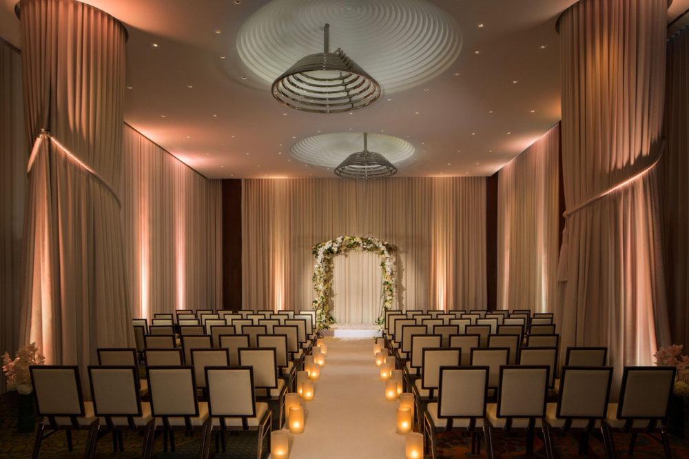 Eventi-Wedding-NYC-005.png