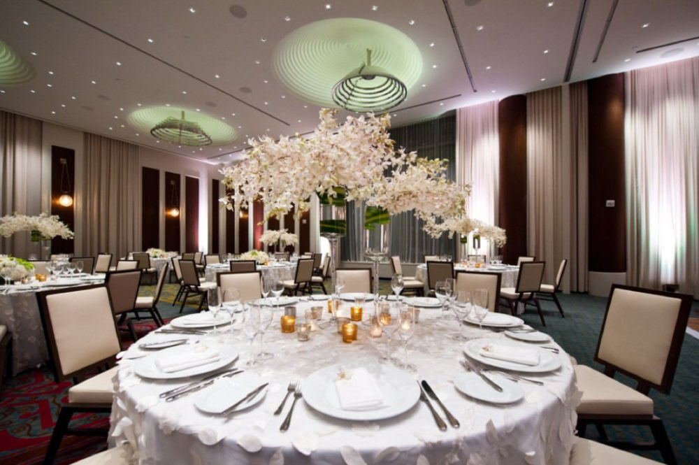 Eventi-Wedding-NYC-010.png