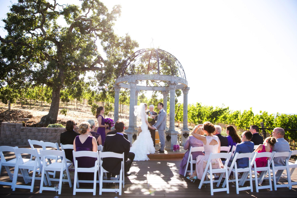 Meritage-Resort-and-Spa-Wedding-Napa-001.png