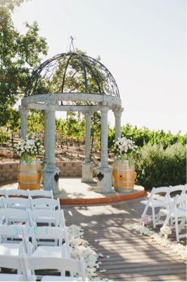 Meritage-Resort-and-Spa-Wedding-Napa-005.jpg