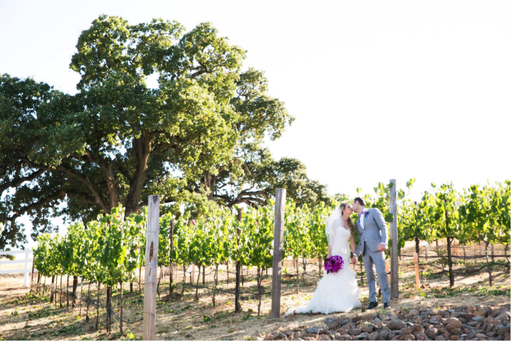 Meritage-Resort-and-Spa-Wedding-Napa-007.png