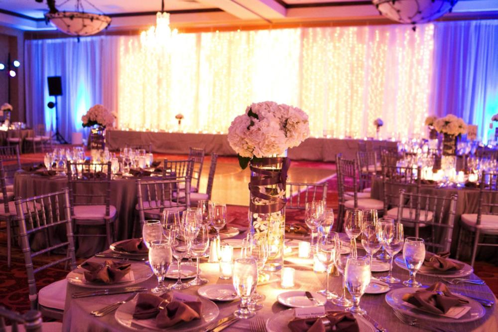 Meritage-Resort-and-Spa-Wedding-Napa-010.png