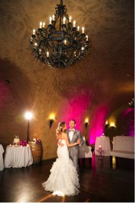 Meritage-Resort-and-Spa-Wedding-Napa-013.jpg