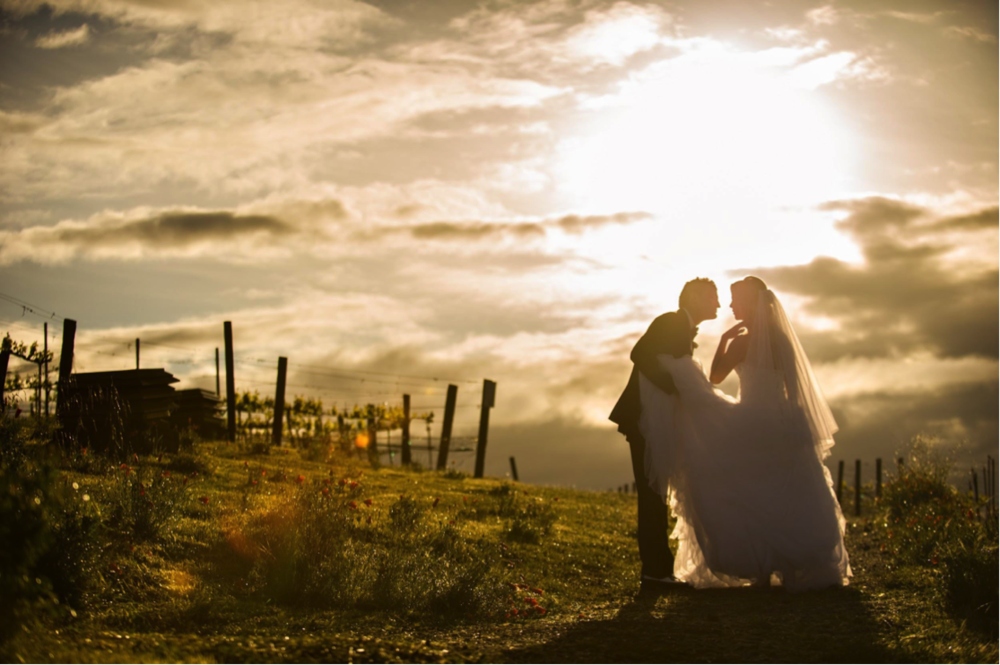 Meritage-Resort-and-Spa-Wedding-Napa-014.png