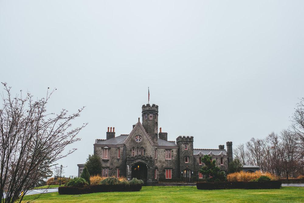 Whitby-Castle-Wedding-Rye-NY-1.jpg