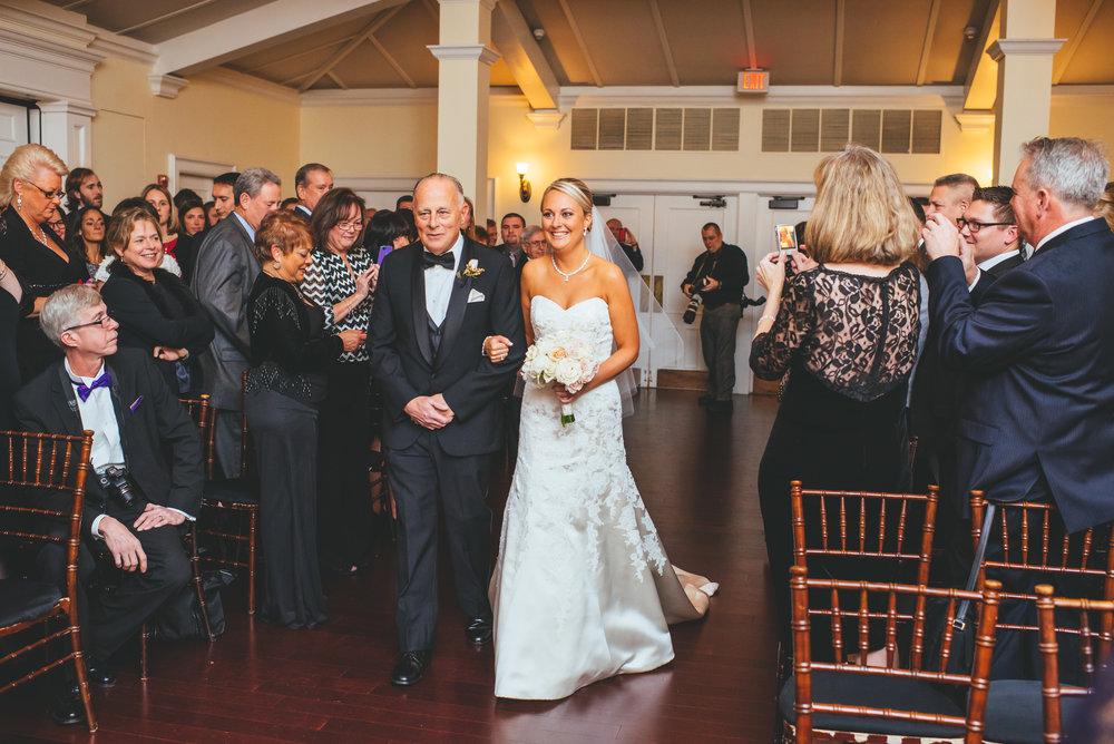 Whitby-Castle-Wedding-Rye-NY-34.jpg