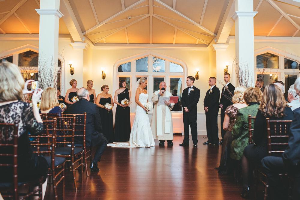 Whitby-Castle-Wedding-Rye-NY-35.jpg
