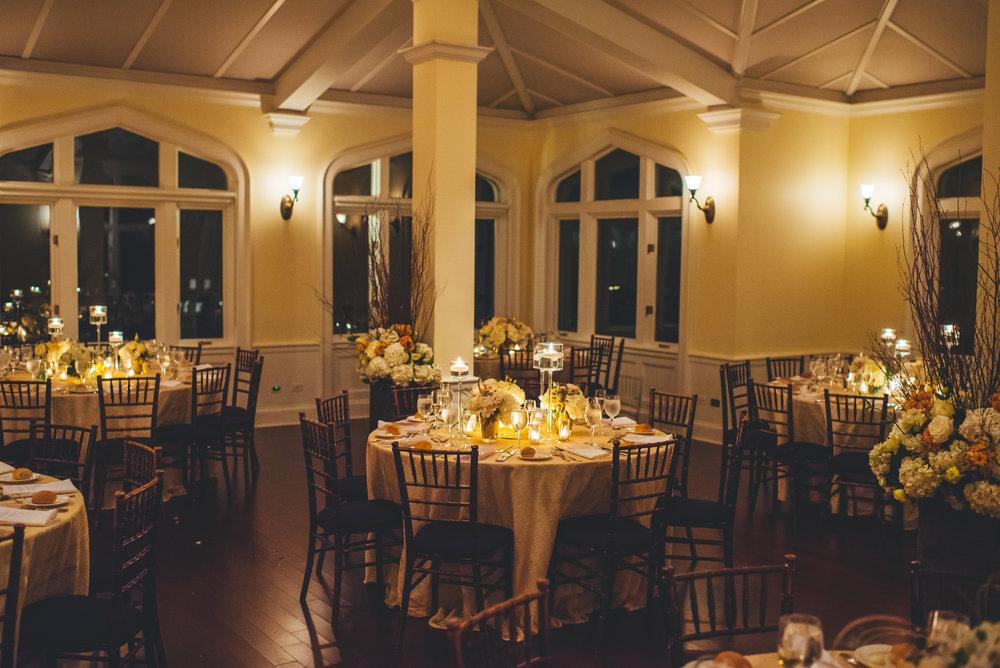 Venue Spotlight Whitby Castle The Wedding Spot Blog