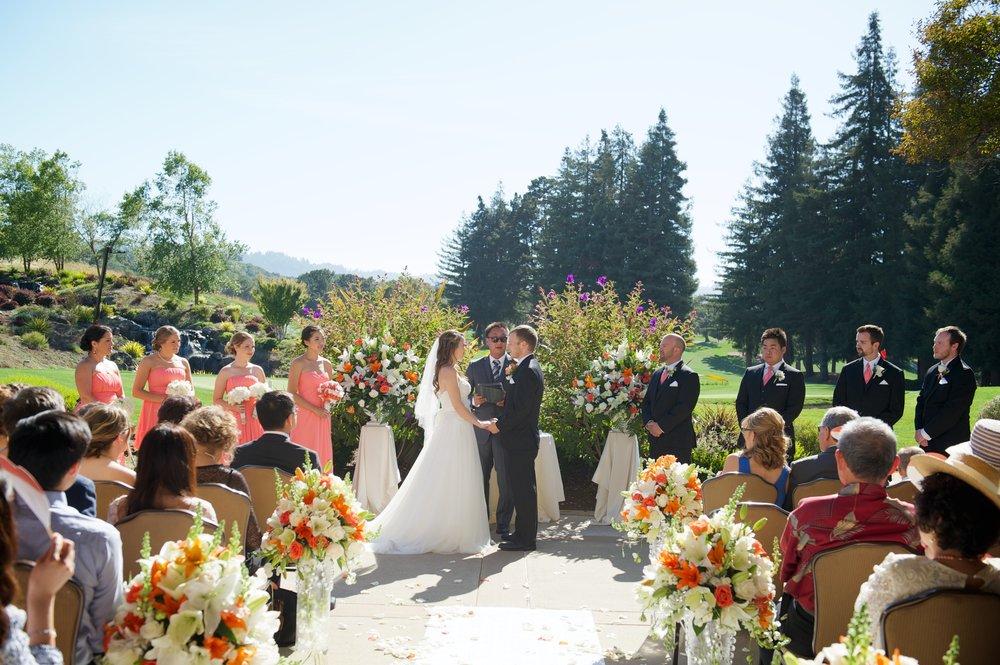 03-Ceremony-041.jpg
