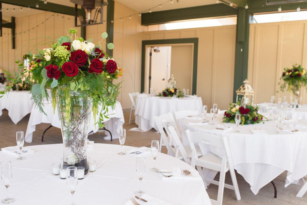 Wedding-170-ZF-0326-34327-1-004.jpg