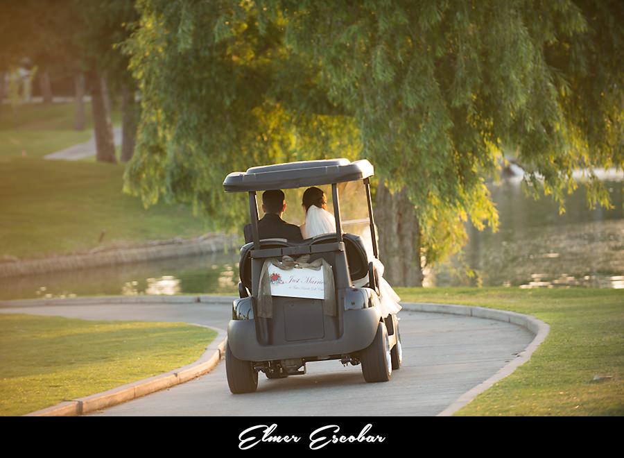 Tustin_Ranch_Golf_Club_Linna_David-24-1.jpg