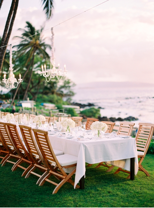 photography-by-caileigh-Andaz-Maui-at-Wailea-1.png