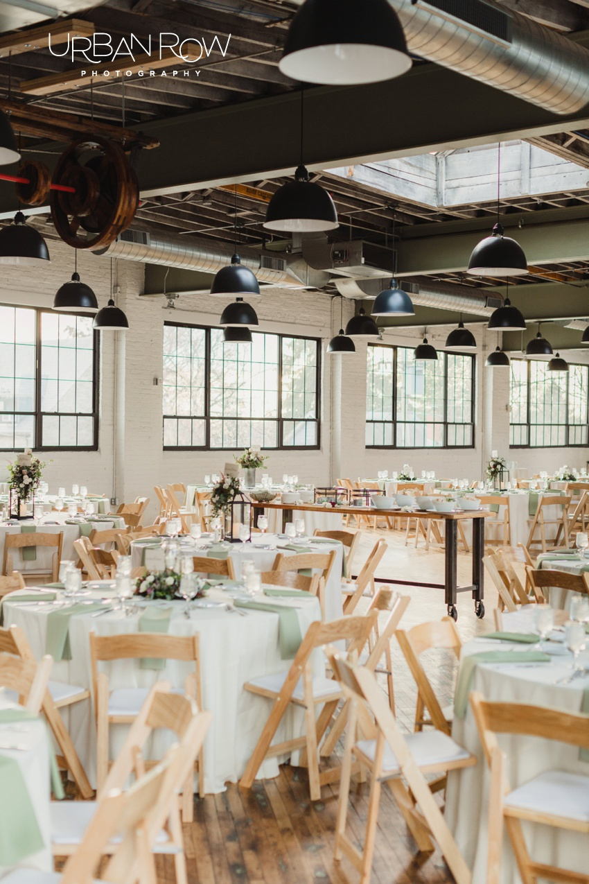 five-ways-industrial-venues-add-value-and-personality-to-your-wedding-day-1