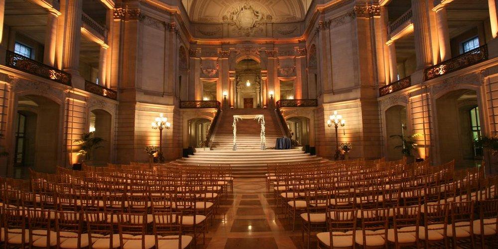 SF-City-Hall-Wedding-San-Francisco-CA-7.1495816562.jpg