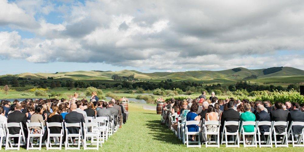 Eagle-Vines-Golf-Club-wedding-American-Canyon-CA-132617.1475013722.jpg