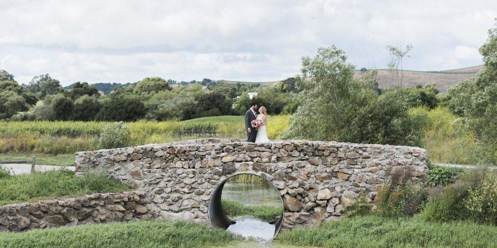 Eagle-Vines-Golf-Club-wedding-American-Canyon-CA-132620.1475013765.jpg