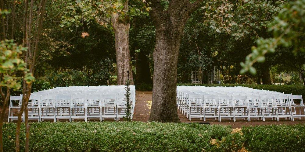 Orcutt-Ranch-Horticultural-Center-Wedding-West-Hills-CA-7.1438629949.jpg