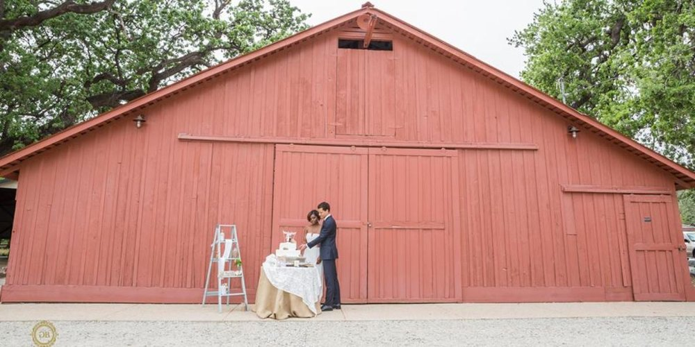 Orcutt-Ranch-Horticulture-Center-Wedding-West-Hills-CA-06.1438903653.jpg