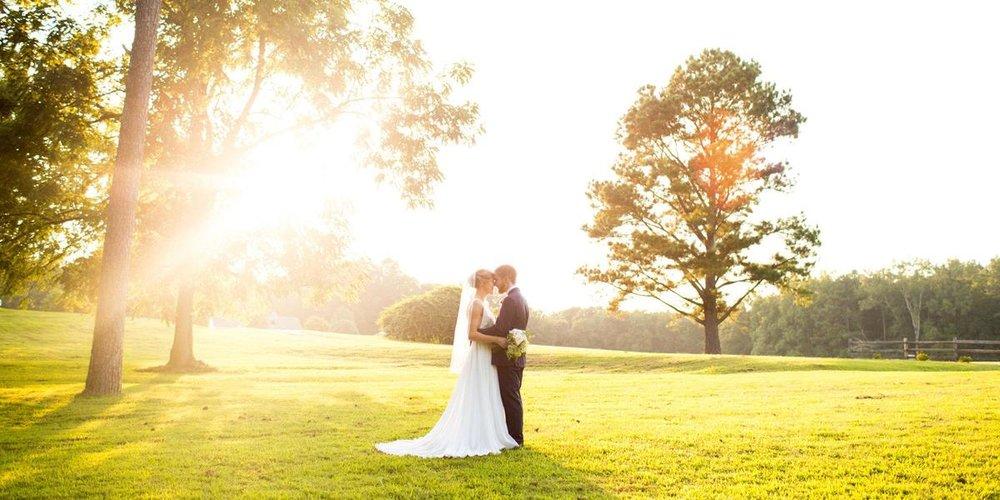 The-Barn-at-Valhalla-wedding-Chapel-Hill-NC-192523-orig.1507330873.jpg