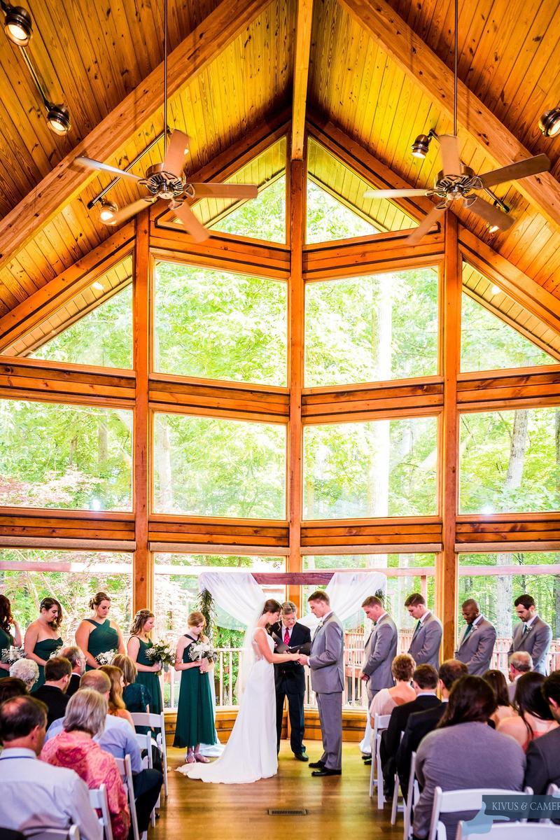 The-Barn-at-Valhalla-wedding-Chapel-Hill-NC-192527-orig.1507330918.jpg