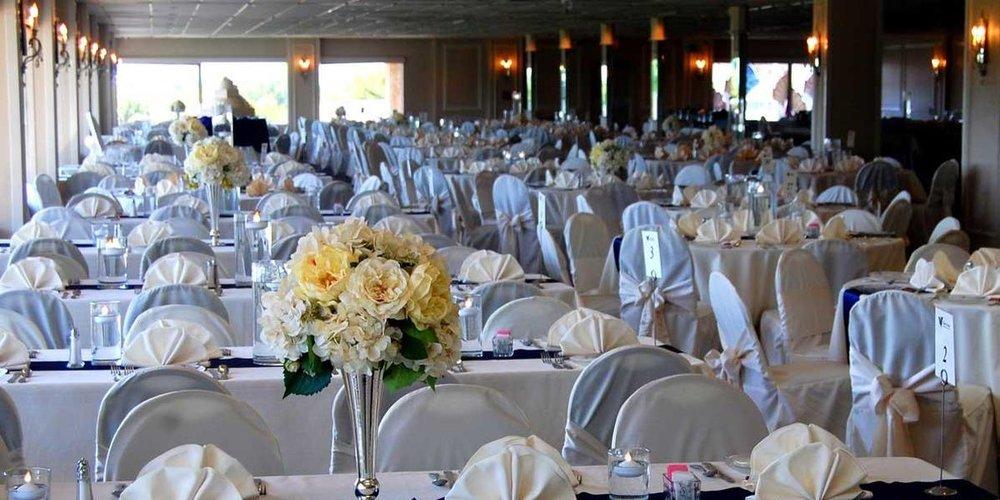 Valle-Vista-Country-Club-wedding-Greenwood-IN-161189-orig.1490303879.jpg