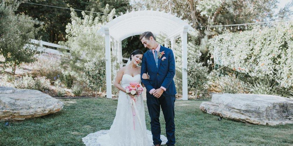 Madonna-Inn-wedding-San-Luis-Obispo-CA-133473.1475787976.jpg