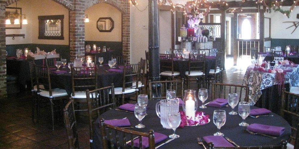 Country-Garden-Caterers-Wedding-Santa-Ana-CA-001.1411711834.jpg