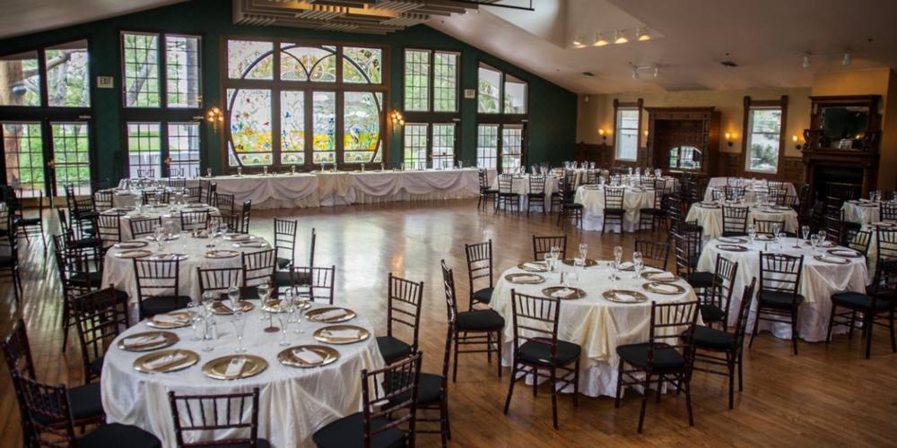 Lionsgate-Event-Center-wedding-Lafayette-CO-162469-orig.1490737967.png