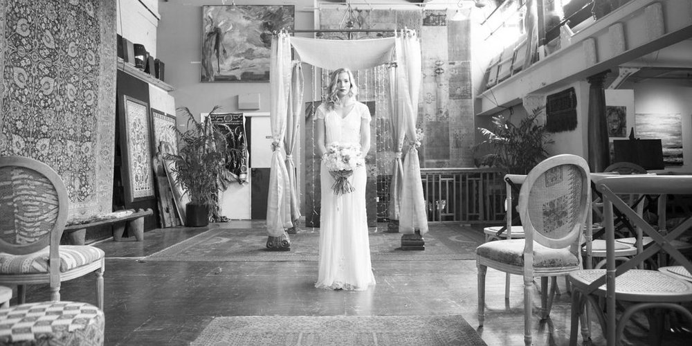 Material-Culture-Wedding-Philadelphia-PA-7.1445943526.jpg