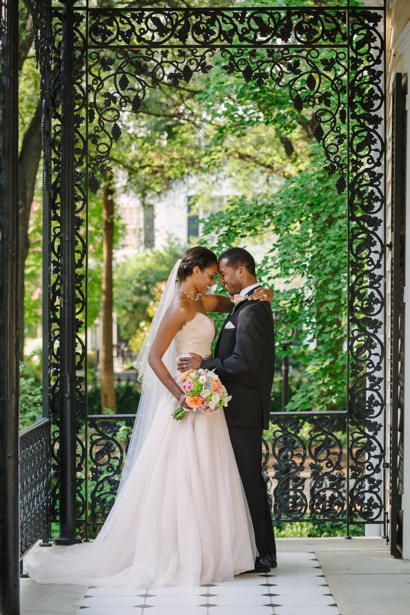 Lace-House-Wedding-Columbia-SC-7.1487797090.jpg