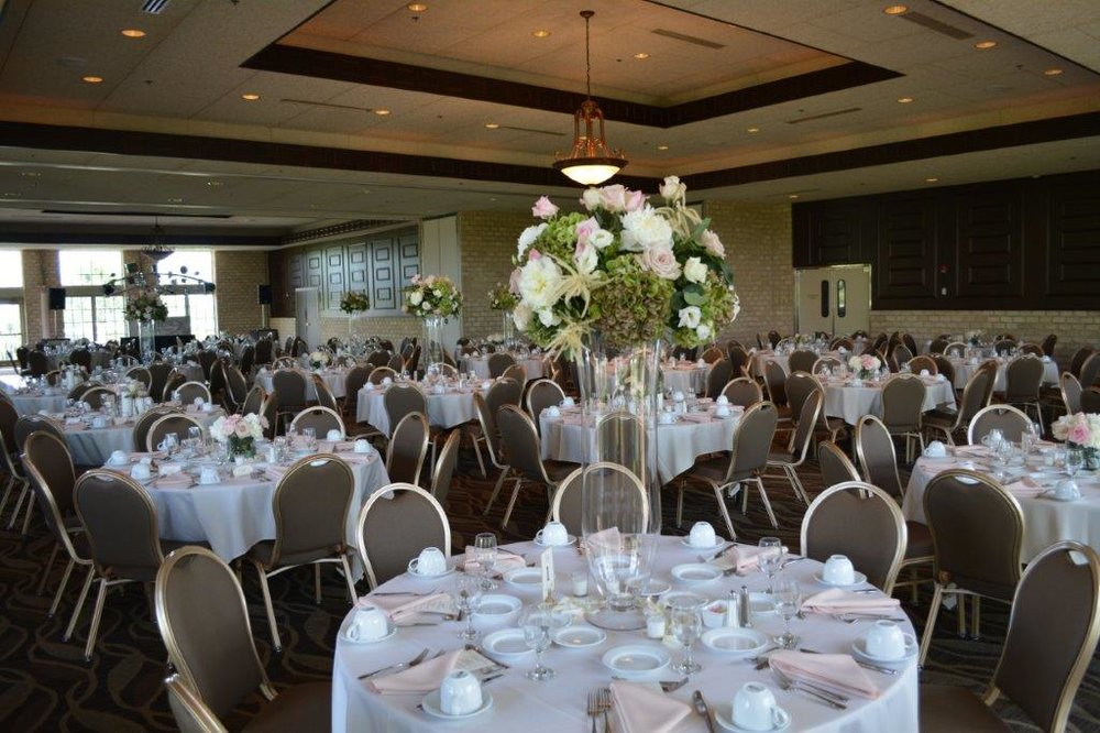 Thornberry-Creek-Weddings-3.jpg