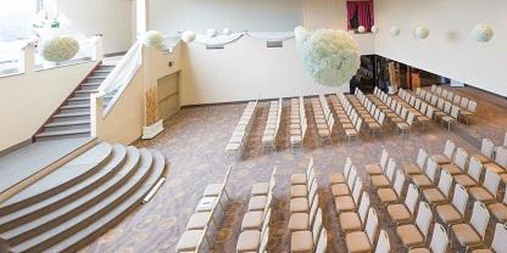 LaMalfa-wedding-Mentor-OH-176159-orig.1497047825.jpg