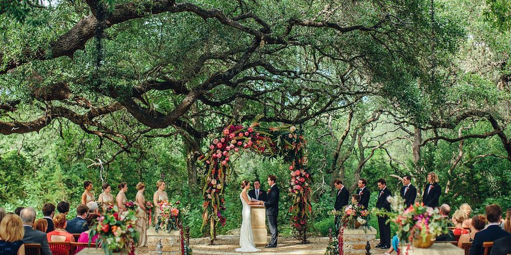 Camp-Lucy-Wedding-Austin-TX-3.1487033530.jpg