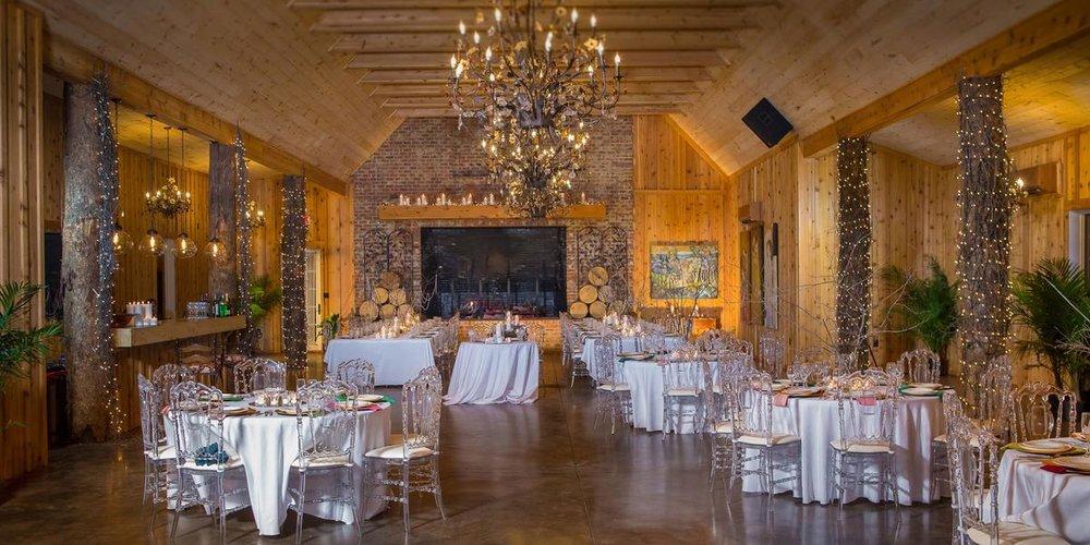 Twickenham-House-wedding-Jefferson-NC-124373.1467815272.jpg