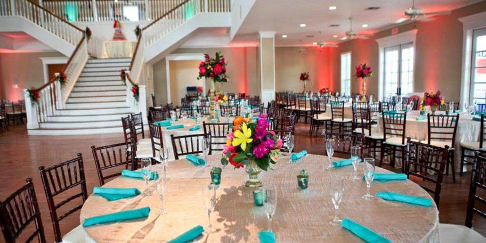 Kendall-Plantation-Wedding-Boerne-TX-10.1425603786.jpg