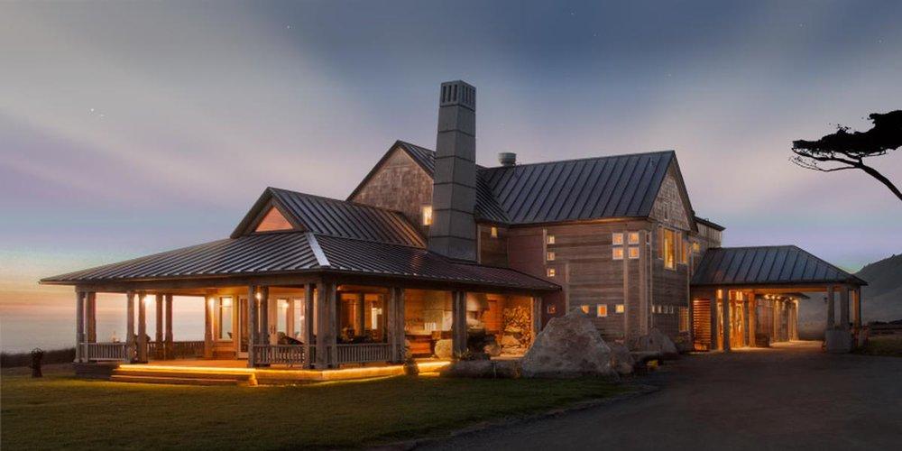 The-Inn-at-Newport-Ranch-Wedding-Fort-Bragg-CA-25.1486671910.jpg