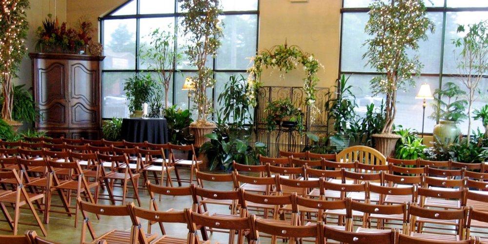 Atrium-Weddings-At-Western- Gardens-Wedding- Downtown-Wedding-Sandy-Utah-2.1433188604.jpg