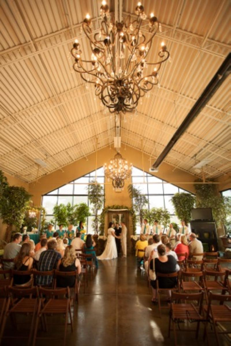 Atrium-Weddings-At-Western- Gardens-Wedding- Downtown-Wedding-Sandy-Utah-14.1433188690.jpg