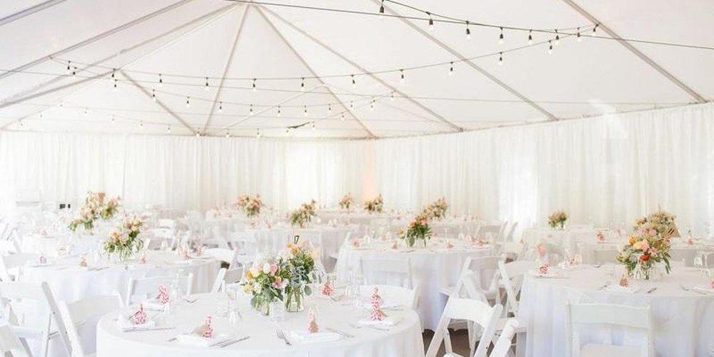 The-Ranch-at-Little-Hills-wedding-San-Ramon-CA-166209-orig.1492209672.jpg
