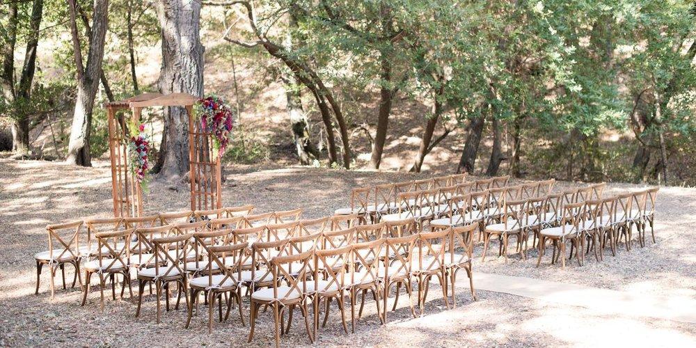 The-Ranch-at-Little-Hills-wedding-San-Ramon-CA-196403-orig.1511292848.jpg