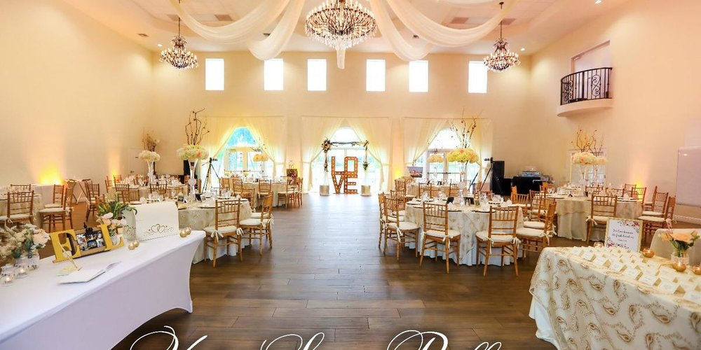 Vista-Lago-Ballroom-wedding-Miami-FL-204270.1516745259.jpg