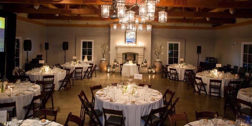 The-Lodge-at-Sonoma-Renaissance-Resort-_-Spa-Wedding-Napa-CA-16.1482356395.jpg