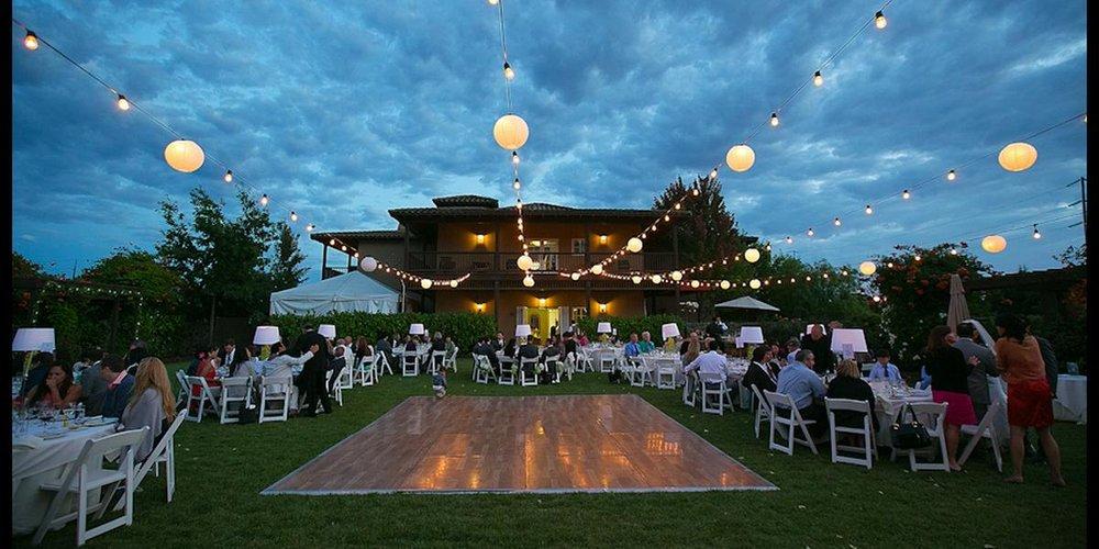 The-Lodge-at-Sonoma-Renaissance-Resort-_-Spa-Wedding-Napa-CA-20.1482356475.jpg