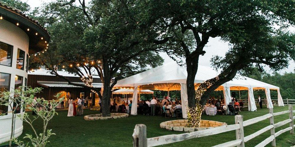 Garden-Grove-Wedding-and-Events-Wedding-Buda-TX-29.1510772693.jpg