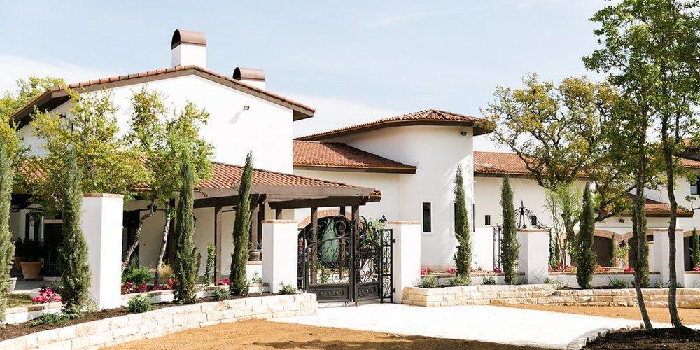 Garden-Grove-Wedding-and-Events-Wedding-Buda-TX-41.1510773806.jpg