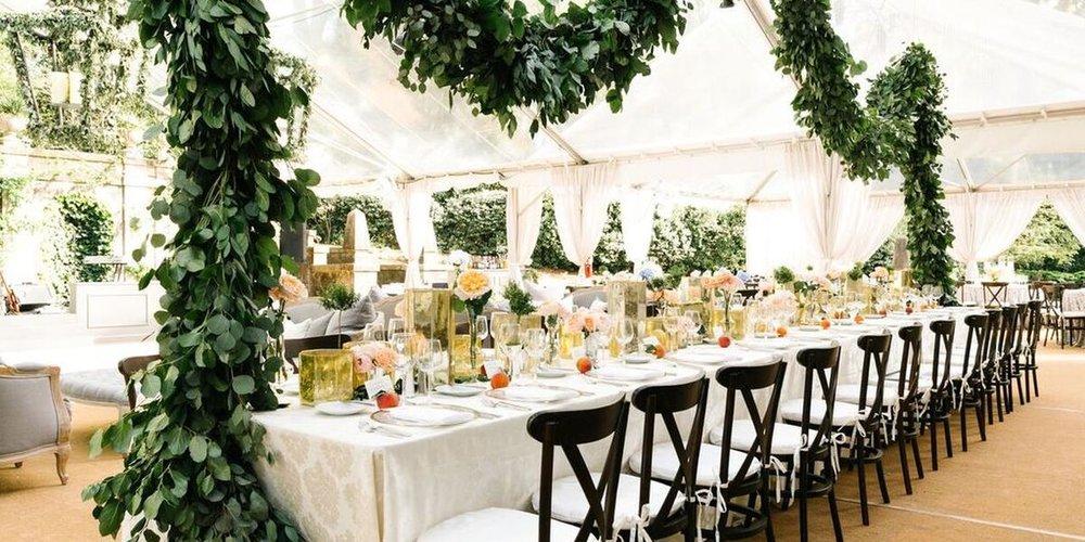 Swan-House-at-Atlanta-History-Center-Wedding-Atlanta-GA-1.1461177519.jpg