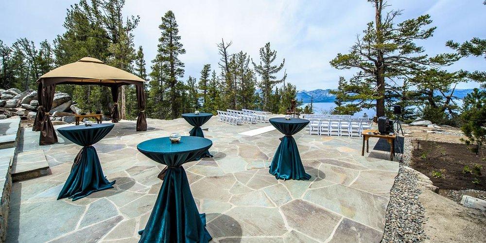 Heavenly-Mountain-Resort-Blue-Sky-Terrace-Wedding-South-Lake-Tahoe-CA-3.1469492498.jpg