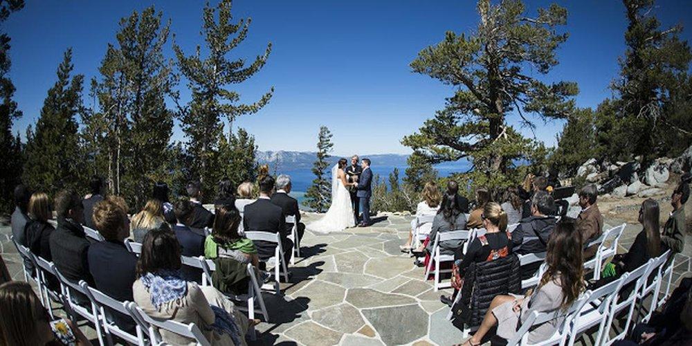 Heavenly-Mountain-Resort-Blue-Sky-Terrace-Wedding-South-Lake-Tahoe-CA-2.1469492466.jpg