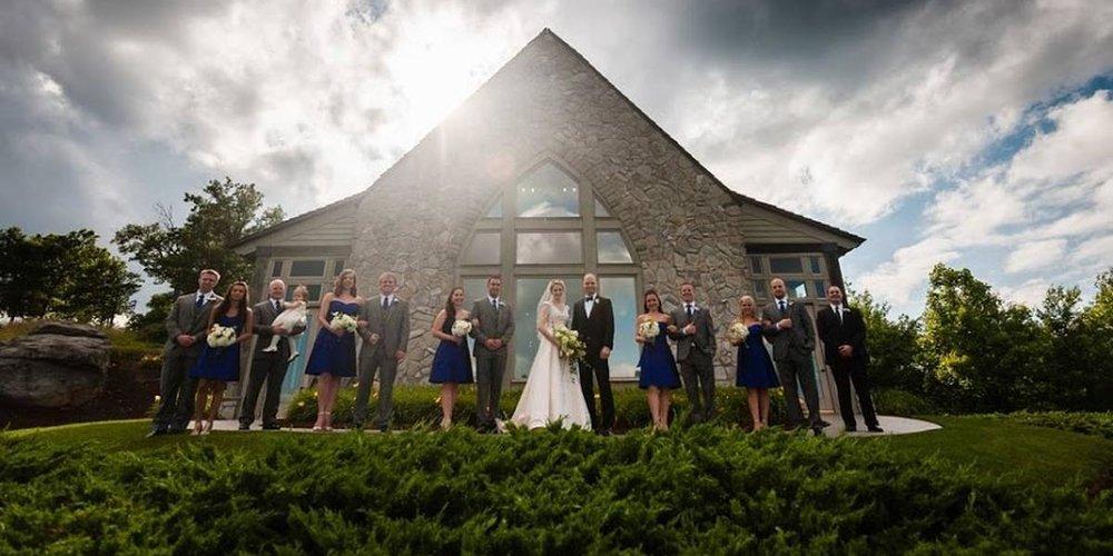 The-Cliffs-at-Glassy-Chapel-Wedding-Greenville-SC-3.1455961761.jpg
